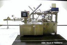 Used- Zepf Technogies (Thiele/B