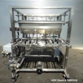 Used- Inline Filling Systems 4