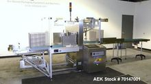 Used - Pester PAC Au
