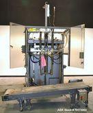 Used- Bemis Packaging Machinery