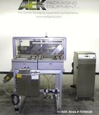 Used- Domino Model DSL1 Laser S