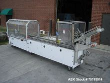 Used-Adco Model 15D105-100EC Ho