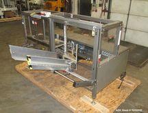 Used- Combi 2-EZ Case Erector B