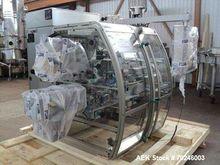 Unused- Neri Type BL400VTEXL La