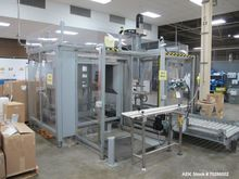 Used- Skinetta Pac-Systems PALT