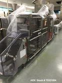 Used- Bosch Blister Machine, Mo