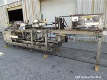 Used- Hartness International Ca