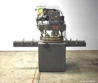 Used- Kaps-All Model D Automati