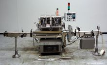 Used- Lakso Model 300 / 450 Aut