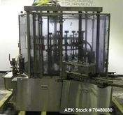 Used- MRM Elgin (Cozzoli) 24-He
