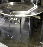 Used-King Rotary Accumulation T