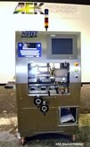 Used- Nutec Systems Pharmacarto