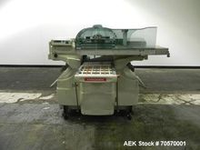 Used - Mettler Toled