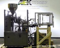 Used - Kalix KX70 Ho