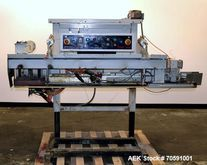 Used- Fischbein DRC-300 Double