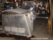 Used - APV-Manton Ga
