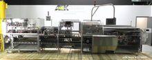 Used- Bosch CUK 3060 Horizontal