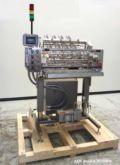 Used - MGS Model RPP