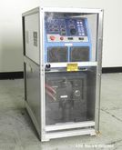 Used- RF Induction Sealing Unit