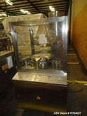 Used- Ruian Fuchang Co Automati