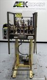 Used - Thiele Engine