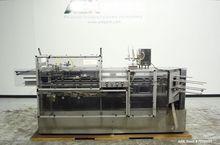 Used- Econocorp Model 6932 V-Sy