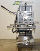 Used- Thiele Rotary Outserter/T