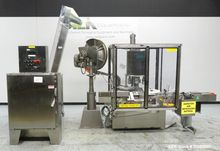Used-Stolberger Model CP 15-6 R