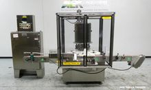 Used-Stolberger Model CR 15-6 R