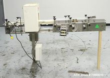 Used- Barkley & Dexter Model 44