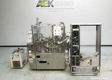 Used - Kalix Model K