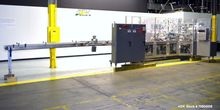 Used- Douglas Machine KDCP-21 C