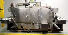 Used- Evans Model 1244-L3 Bottl