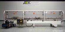 Used- Adco Model 16C50-EC Hot G