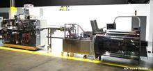 Used- Bosch TLT1200S Pharmaceut