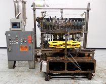Used - Pneumatic Sca