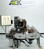 Used- Ackley Machine Cantilever