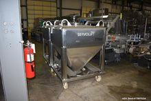 Used-Servolift 1000L TRANSFER B