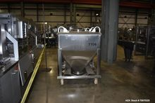 Used-Servolift 1000L TRANSFER B