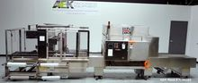 Used- Poly Pack CMS-24-HL Shrin