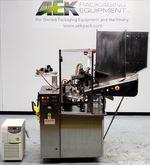 Used- Kalix Model KX-600E Autom