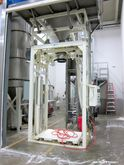 Used-Taylor Products Bulk Bag D