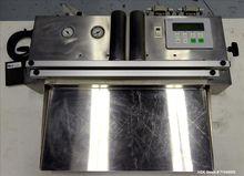 Used- Accu-Seal Model 635-23 Ga