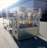 Used-GAI 6 Head Capper with Rot