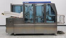 Used- Tetra Pak Model TCBP 70 (