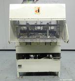 Used- Delkor Model 742 Automati