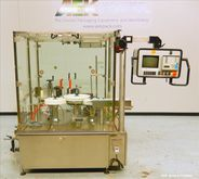Used- Libra Pharmaceutical Tech