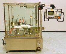 Used - Libra Pharmac