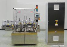 Used- IMA Model V300 Small Volu
