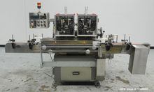 Used- Lakso Model 300 Twin-Head